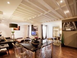 Marais, Commines - Paris vacation rentals