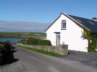 Apartment on the Raghly Peninsula, County Sligo - County Sligo vacation rentals