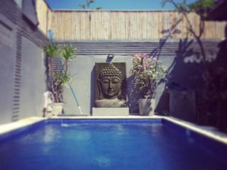Villa Cahaya Nakula 2 Bed 2 Bath Private Pool Seminyak Area - Seminyak vacation rentals
