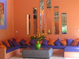 Nice Bed and Breakfast with Internet Access and A/C - Cepaka vacation rentals