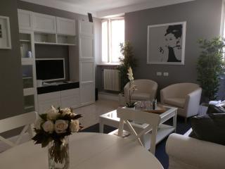 VERONA JOURNEYS - ARENAFLAT - Verona vacation rentals