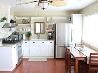 Don't Sacrifice Class for Budget! Must See!! - Carlsbad vacation rentals