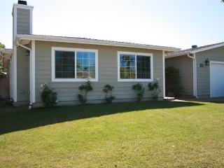 Affordable Modern Carlsbad Coastal Home! Must See! - Carlsbad vacation rentals