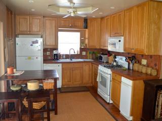 Cozy 2 bedroom House in Buena Vista - Buena Vista vacation rentals