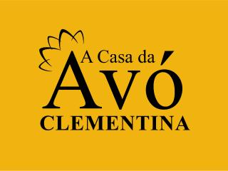 A Casa Da Avó Clementina, Explore Funchal By Foot. - Funchal vacation rentals