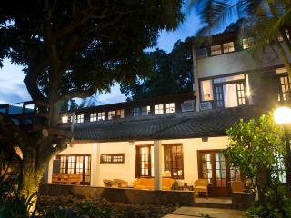 Nice House for rent - Rio de Janeiro vacation rentals