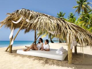 New Beachfront Luxury Apartment @Sublime Samana Hotel - Las Terrenas vacation rentals