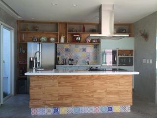 penthouse in barra da tijuca beach - Rio de Janeiro vacation rentals