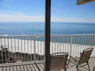 Beautiful Condo at Shores of Panama - Panama City Beach vacation rentals