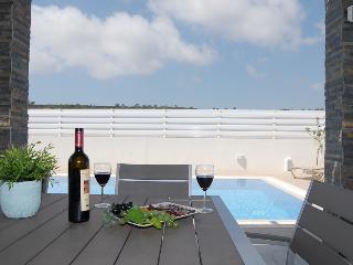 Perfect 4 bedroom Protaras Villa with Internet Access - Protaras vacation rentals