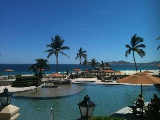 Luxury Beachfront Condo Within Five Star Resort - San Jose Del Cabo vacation rentals