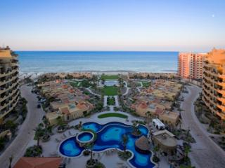 Delux Penthouse with an Amzing beach view - Puerto Penasco vacation rentals