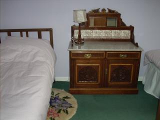 Gilwen - Llandysul vacation rentals