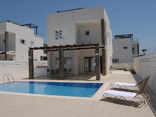 Anemoni 10 - Protaras vacation rentals