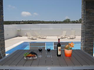 Anemoni 9 - Protaras vacation rentals