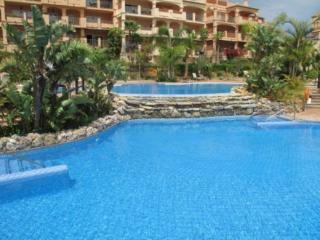 Golf Dreams Apartment - Estacion de Cartama vacation rentals
