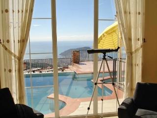 Panorama Holiday Villa (11), Alanya, Turkey - Turkish Mediterranean Coast vacation rentals