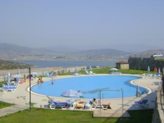 Lakeside Holiday Villa, Bodrum, Turkey - Mugla Province vacation rentals