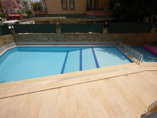 Claddagh Court Holiday Apartment 11 Alanya Turkey - Kestel vacation rentals