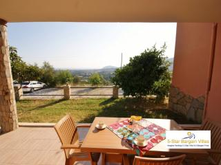 Peter Springs Holiday Villa (12 a), Alanya, Turkey - Konakli vacation rentals