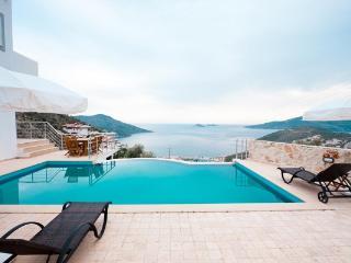Villa Serap, Kalkan - Kalkan vacation rentals
