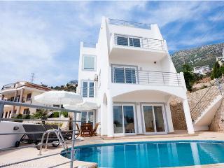 Nice 3 bedroom Villa in Kalkan - Kalkan vacation rentals