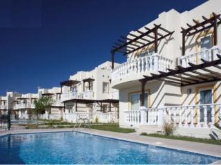 Villa Khan, Lake Side Garden, Bodrum - Bodrum vacation rentals
