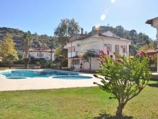Dim Cayi Villa (8), Rent holiday Villas in Turkey - Antalya Province vacation rentals