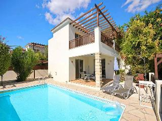 Coral Bay Villa, Paphos - Coral Bay vacation rentals