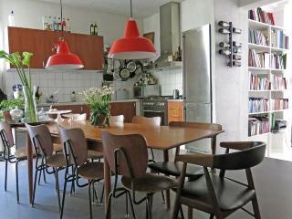 Copenhagen - 542001 - Copenhagen vacation rentals