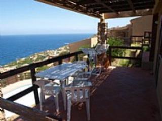 Casa Ciconia B - Costa Paradiso vacation rentals