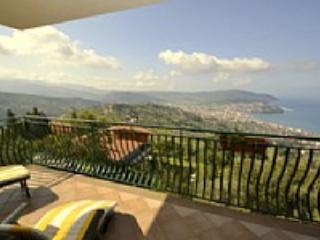 Villa Nanni - Agropoli vacation rentals