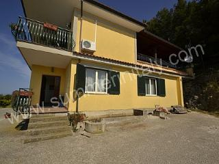 Comfortable 4 bedroom Agropoli House with Deck - Agropoli vacation rentals