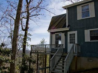 Fleetwood Falls - Mtn Views - Lake & River Access - Todd, Boone, Jeffersons - West Jefferson vacation rentals