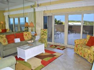 2nt stays in March! Beach & Gulf front in secured resort w/local discounts. - Miramar Beach vacation rentals