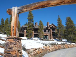 1498-87888 - Breckenridge vacation rentals