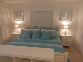Bright Studios -  Just A Block to Deerfield Beach - Deerfield Beach vacation rentals
