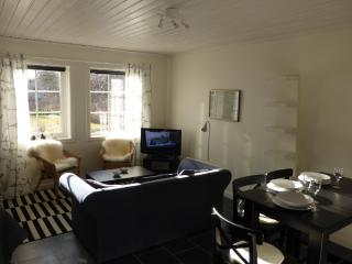 Nice studio close   to  Stockholm - Tyreso vacation rentals