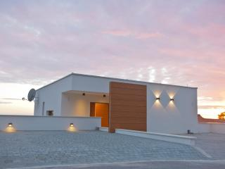 Croatia,Villa Gloss - Primosten vacation rentals