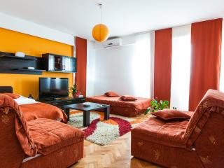 Apartment Forum in the centar of Zadar - Zadar vacation rentals