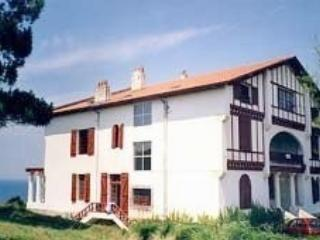 Saint Jean de Luz  Holiday Villa - Bidart vacation rentals