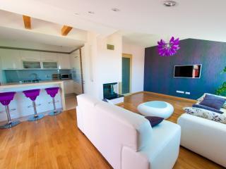 Podstrana boutique apartment - Podstrana vacation rentals