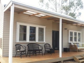 Short term home rental Maldon/Bendigo Australia - Maryborough vacation rentals