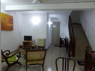 Nice House with Internet Access and A/C - Kotte vacation rentals