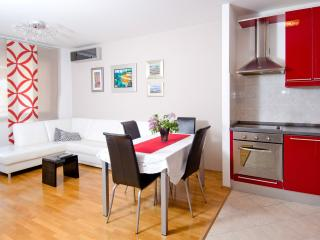 Apartment Vila Velebita - Split vacation rentals