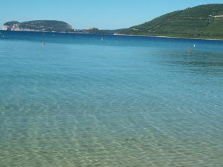 Alghero (Sardinia) Summer House nearby Lido Beach - Alghero vacation rentals