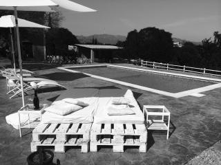 PalmaCountryHouse - Barcelona vacation rentals