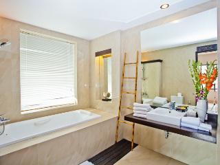 2 Bedroom Villa seminyak area , Bali - Denpasar vacation rentals