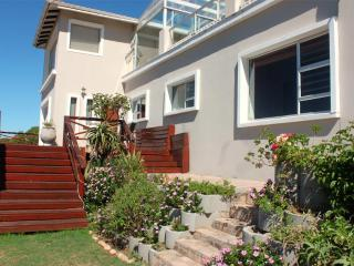 J-bay Surf View Accommodation - Jeffreys Bay vacation rentals