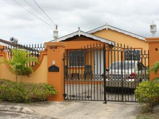 Nautical Place - Montego Bay vacation rentals